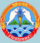 Fisheries Administration